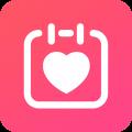 最美情侣app