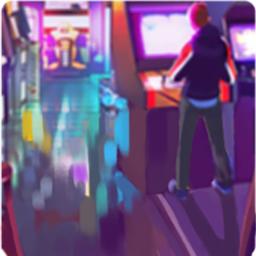 城市网吧模拟华为版
