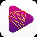 大街影视app