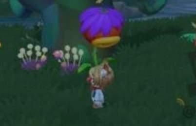 摩尔庄园手游变大bug玩法攻略