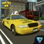 出租车司机的一生