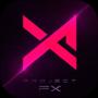 projectfx安卓版