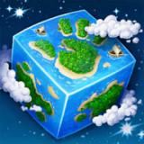 沙盒神游戏拟器