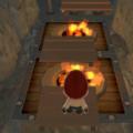 地牢冒险3D