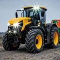 真实农田模拟器2021
