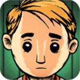 我的孩子生命之源九游版