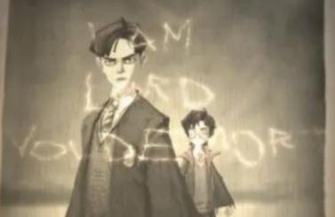 哈利波特魔法觉醒密室的开启通关卡组推荐