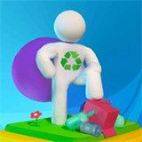 垃圾回收竞赛