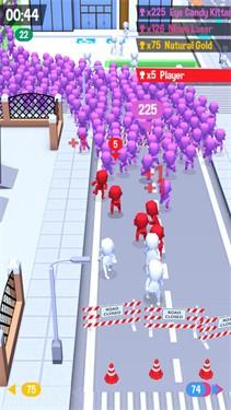 Crowd City截图3