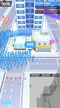 Crowd City截图1
