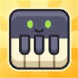 音乐小镇钢琴达人