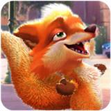 我的聊天小狐狸
