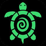 海龟汤游戏