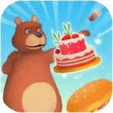 疯狂贪吃熊2