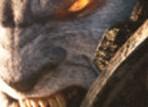 多人在线同台竞技 MMORPG手游推荐2021