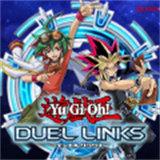 游戏王duel links
