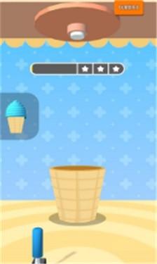 迷你冰淇淋乐园截图3