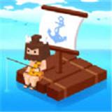 我装船贼溜