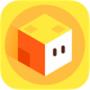 盲盒大玩家app