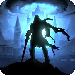 地下城堡2黑暗觉醒九游版