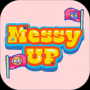 Messy Up