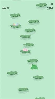 你好青蛙截图1