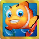 鱼鱼保卫战