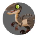 决战恐龙王