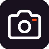 330相机