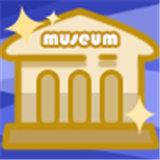 NFT博物馆