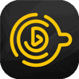 茶余影视app