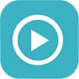 昊昊影视app