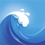 水花直播app
