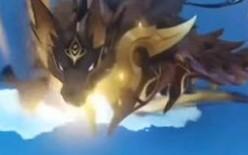 原神兽境王器获得攻略