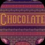 闹鬼的巧克力店